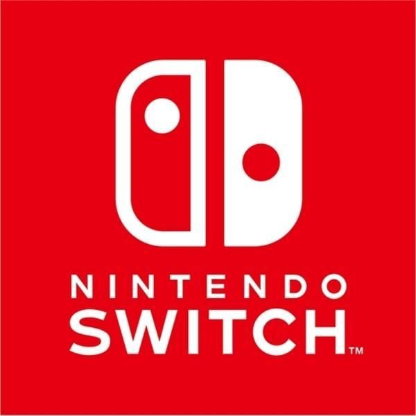 ニンテンドースイッチ 本体 ネオン Nintendo Switch Joy-Con (L) 本体 ネオンブルー/ (R) ネオンレッド 任天堂 | ニンテンドー スイッチ 本体 任天堂スイッチ|puremiamuserekuto-2|06