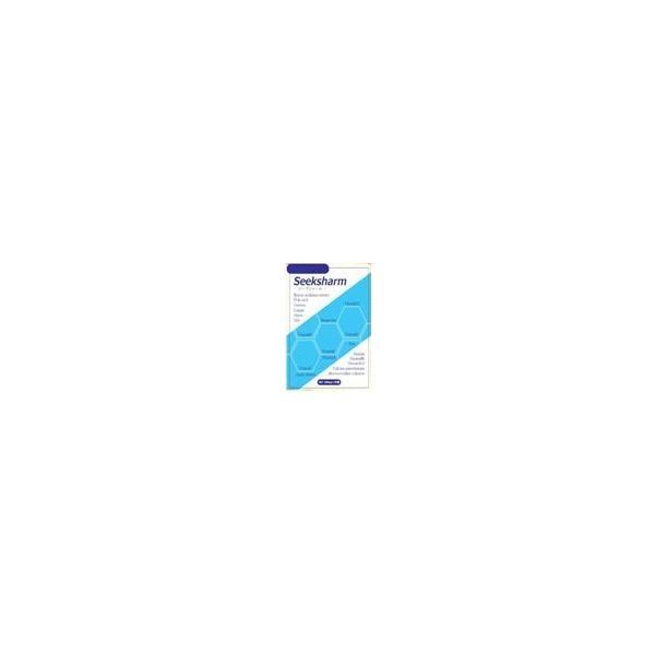 マスク プレ 3個セット シークシャーム ダイエット サプリ サプリメント 30代 40代 おすすめ 口コミ 女性 男性 効果|pureseek|02
