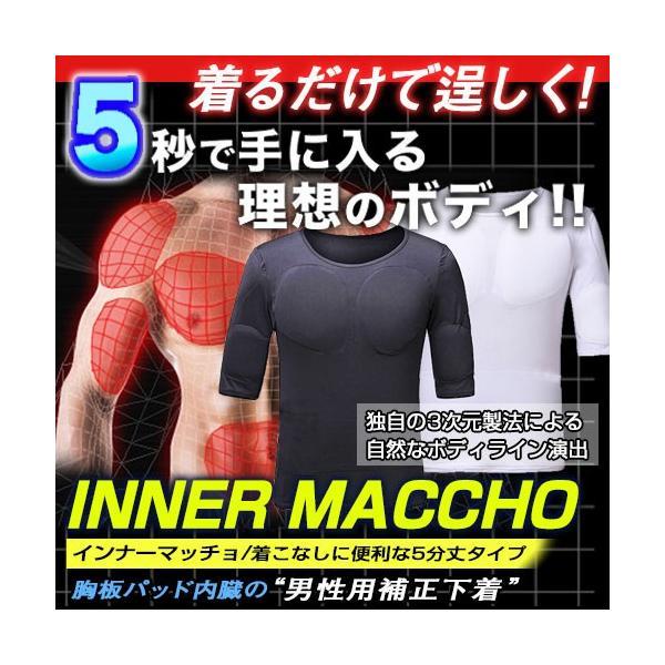補正下着おすすめ加圧下着加圧シャツ加圧インナー加圧ダイエット腹筋着圧男性メンズ筋肉口コミ筋トレ景品インナーマッチョ