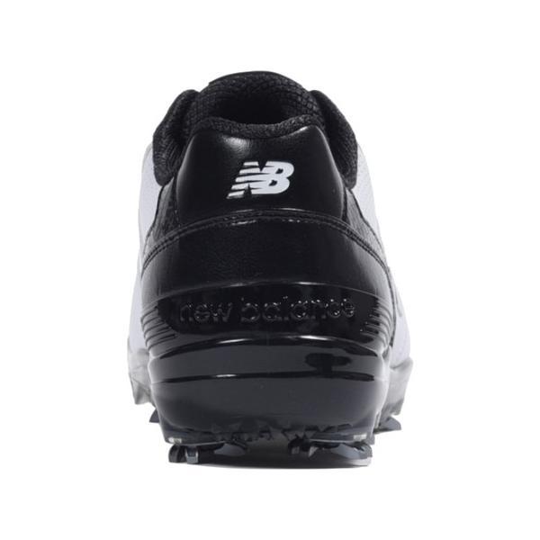 ニューバランス ゴルフシューズ メンズ MG996 日本仕様|puresuto|04