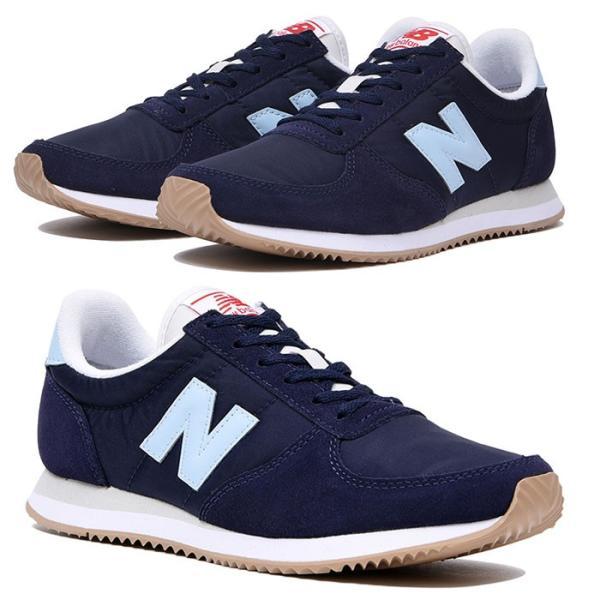 21af1a829ba69 ... レディース ニューバランス New Balance WL220 ランニングシューズ WL220TPAD/WL220TPBD/WL220TPCD  ジョギング フィットネス 靴| ...