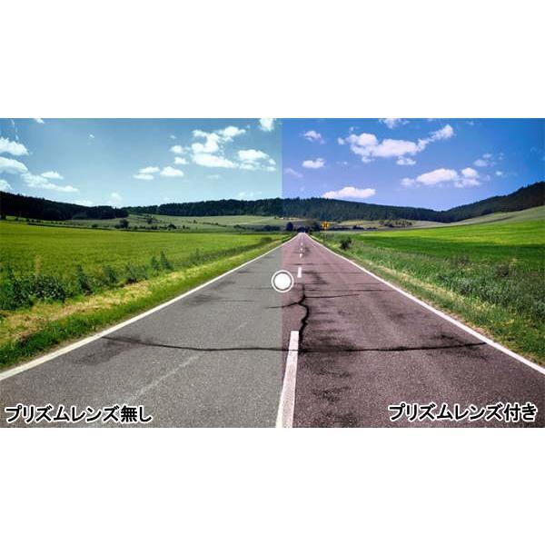 オークリー サングラス Jawbreaker Tour de France 2019 Edition OO9290-4331 ジョウブレイカー ツールドフランス エディション|puresuto|05