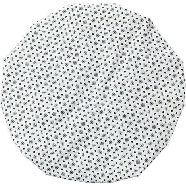 ターフデザイン アイスバッグ 氷嚢 氷のう TDIB-1970L|puresuto|05