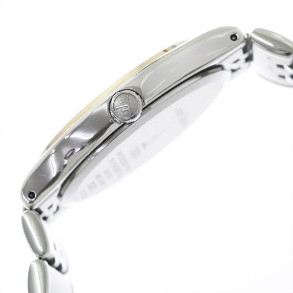 セイコー SEIKO CREDOR クレドール シグノ 創業130周年記念 GCAZ058 メンズ 腕時計 8J86 7A00 デイト クォーツ ウォッチ|purpose-inc|05