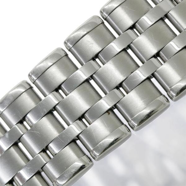セイコー SEIKO CREDOR クレドール シグノ 創業130周年記念 GCAZ058 メンズ 腕時計 8J86 7A00 デイト クォーツ ウォッチ|purpose-inc|08