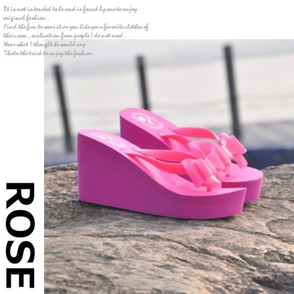 厚底 ビーチサンダル レディース 大きいサイズ おしゃれ ブーツ 靴 パンプス ヒール 春 新作 夏 セール価格