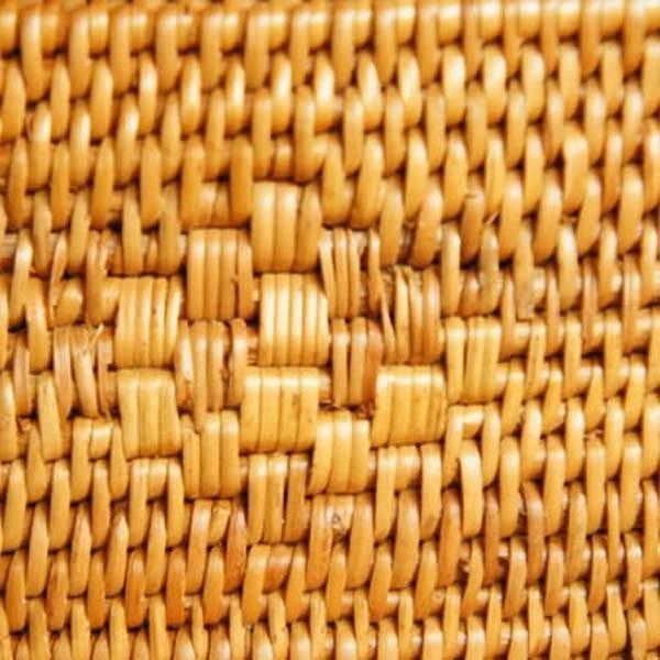 アタバッグSサイズ/底アタバティック巾着|Cタイプ|putihbali|04