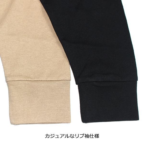 子供服 キッズ ロンT USコットン100% BIGサイズ リフレクタープリント 長袖Tシャツ オーバーサイズ ルーズ ゆったり 反射プリント カットソー 男の子 女の子|putimomo|16