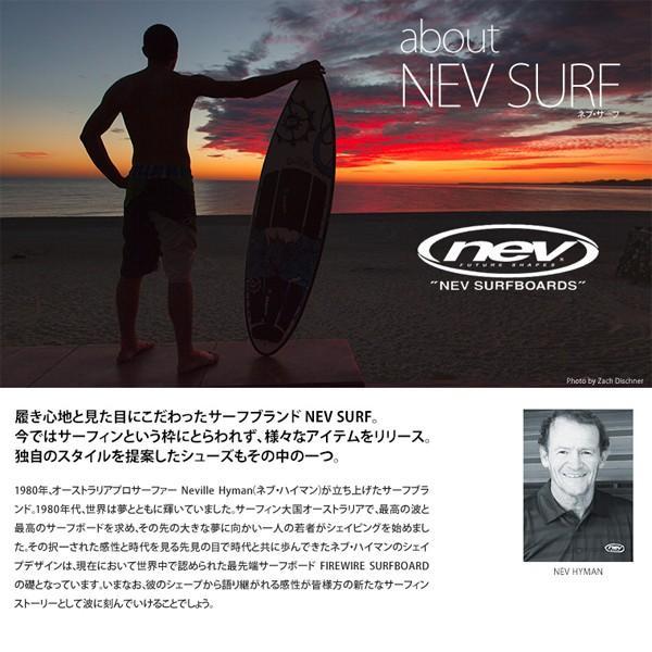 子供服 キッズ 水着 NEV SURF ロゴ 長袖ラッシュガード 速乾 UVカット 紫外線対策 日焼け止め スイムウェア 男の子 女の子 キッズ ジュニア 韓国こども服|putimomo|02