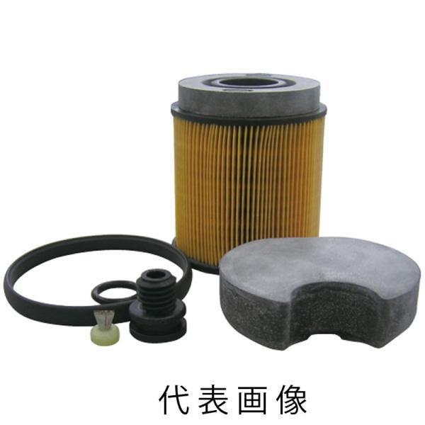 尿素水フィルター エレメント 尿素SCRシステム用(純正番号 MX002907 )ユニオン産業 UNE-002