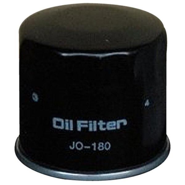 ヤンマー コンバイン CA エンジンオイルエレメント ユニオン UNION JO-180