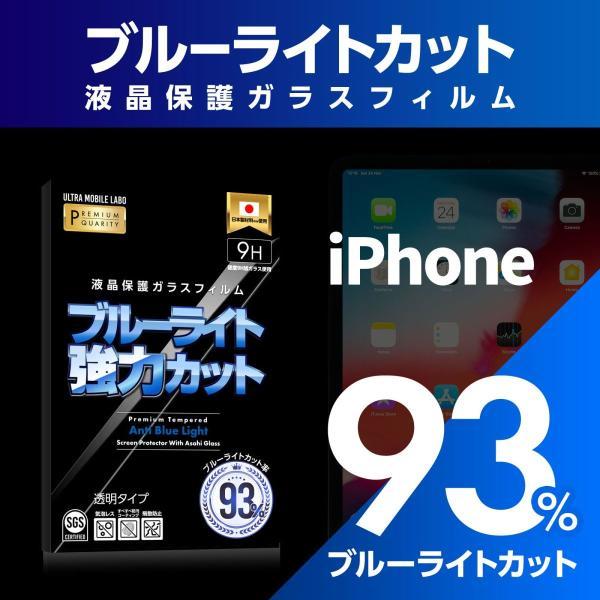 pwm_93per-anti-blue