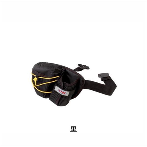ティーエヌアイ Try Pack I トライパック 1 TNI バッグ ウエストポーチ ウエストバッグ