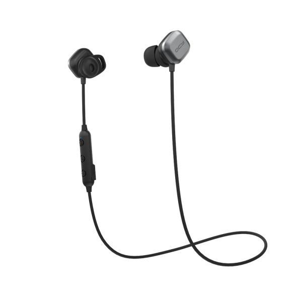 QCY M1Pro ワイヤレスイヤホン Bluetooth 5.0 両耳 高音質 自動ペアリング 完全ワイヤレス ブルートゥース イヤホン bluetooth マイク付き iPhone Android qcy 07