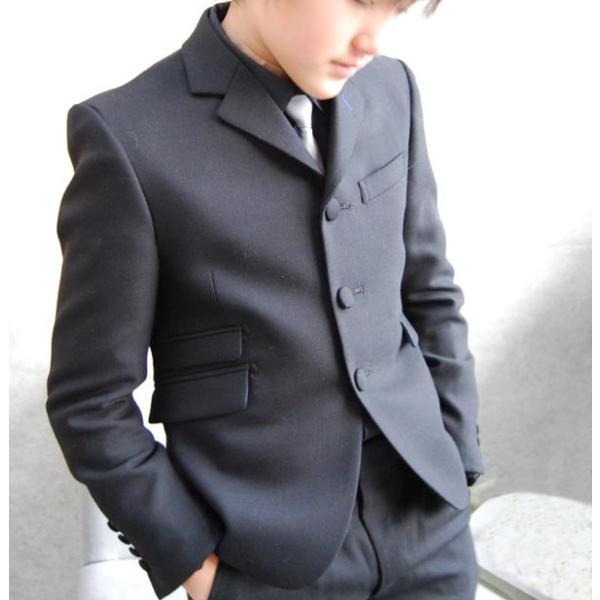 Winseals ウインシールズスーツ 子供服 モッズスーツ Mods Suit 好評 上下セット 男の子 ストアー 卒業式 日本製 140cm〜160cm