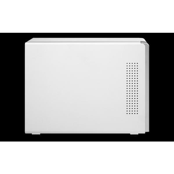 QNAP Turbo NAS 2ベイ 単体モデル(HDD非搭載) TS-231P (送料無料)|qnap|04