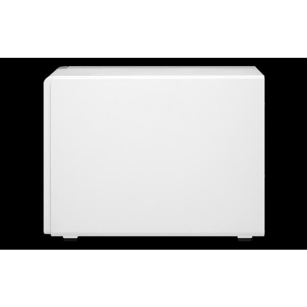 QNAP Turbo NAS 2ベイ 単体モデル(HDD非搭載) TS-231P (送料無料)|qnap|05