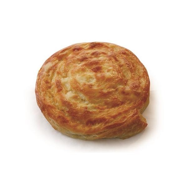 冷凍・業務用 ドイツ産 チーズロール 36個