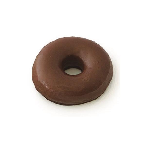 冷凍・業務用 スペイン産 チョコドーナツ 36個