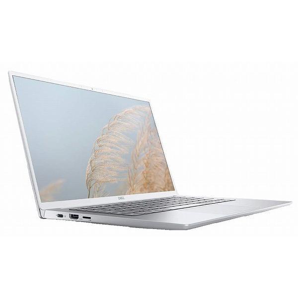 アウトレット品 Dell Inspiron 14 - 7490 Laptop [Officeなし] [メーカー保証:2021年2月下旬まで] quart