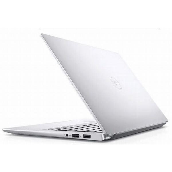 アウトレット品 Dell Inspiron 14 - 7490 Laptop [Officeなし] [メーカー保証:2021年2月下旬まで] quart 02