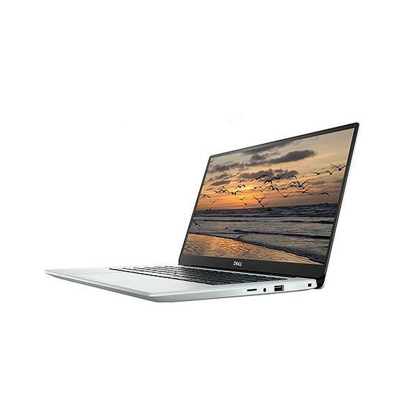 アウトレット品 Dell Inspiron 14 - 5490 Laptop [Officeなし] [メーカー保証:2021年4月下旬まで]|quart