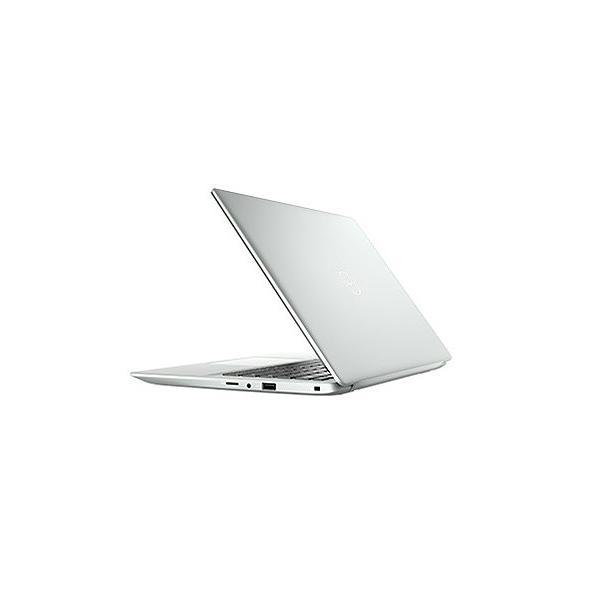 アウトレット品 Dell Inspiron 14 - 5490 Laptop [Officeなし] [メーカー保証:2021年4月下旬まで]|quart|02