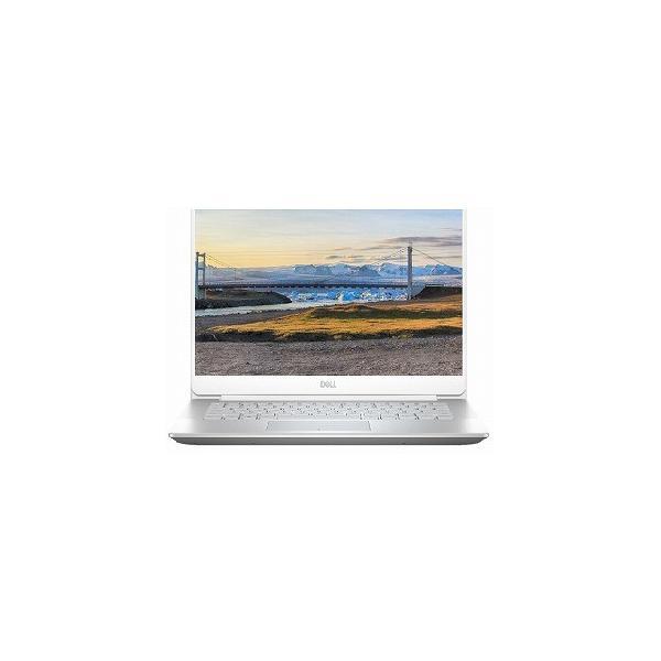 アウトレット品 Dell Inspiron 14 - 5490 Laptop [Officeなし] [メーカー保証:2021年5月下旬まで]|quart