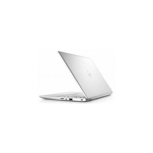 アウトレット品 Dell Inspiron 14 - 5490 Laptop [Officeなし] [メーカー保証:2021年5月下旬まで]|quart|02