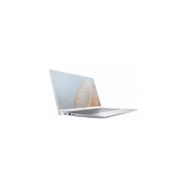 アウトレット品 Dell Inspiron 14 - 7490 Laptop [Officeなし] [メーカー保証:2021年5月下旬まで]|quart