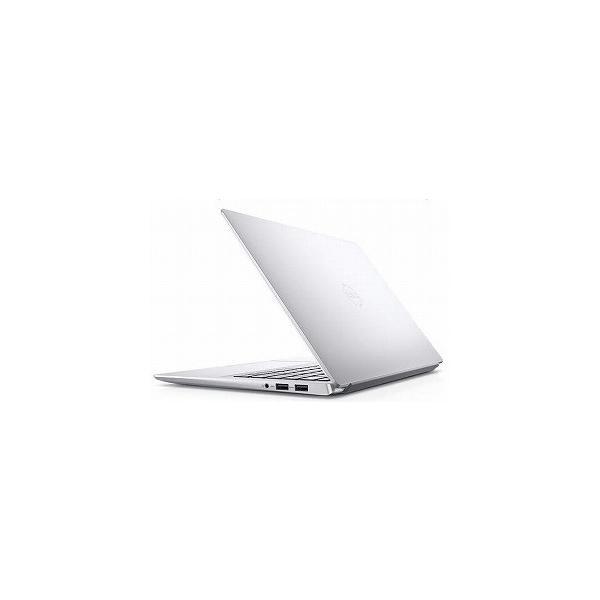 アウトレット品 Dell Inspiron 14 - 7490 Laptop [Officeなし] [メーカー保証:2021年5月下旬まで]|quart|02