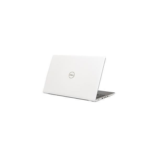 アウトレット品 Dell Inspiron 15 - 3593 Laptop [Officeなし] [メーカー保証:2021年5月下旬まで]|quart|02
