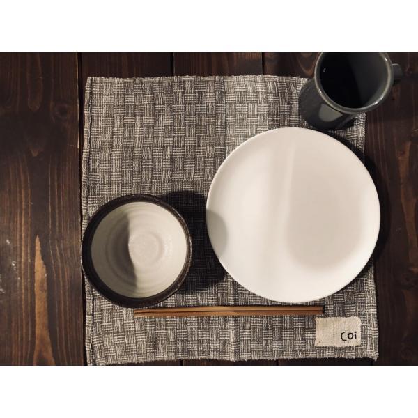 ラオス商品ブランド「Coi」大判ハンカチ|quatro-select|04