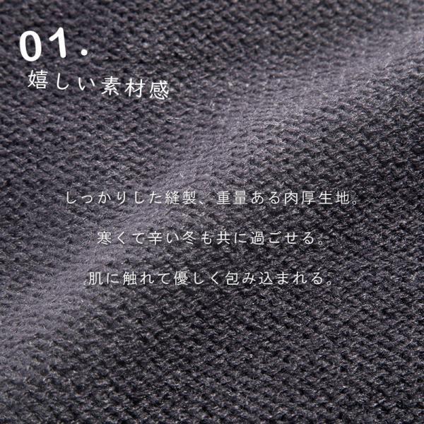 SALE セール 1000円 ニット帽 ボリュームたっぷりストレスゼロ 帽子 レディース 大きいサイズ 【商品名 ボリュームニット】 日よけ queenhead 09