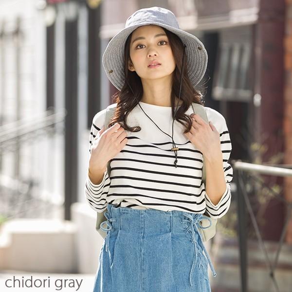 1000円 セールSALE ポッキリ 3サイズサファリs19 UV 紫外線対策 帽子 レディース 大きいサイズ 日よけ ※訳あり queenhead 12