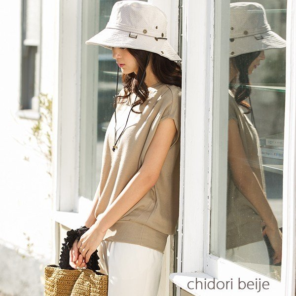 1000円 セールSALE ポッキリ 3サイズサファリs19 UV 紫外線対策 帽子 レディース 大きいサイズ 日よけ ※訳あり queenhead 13