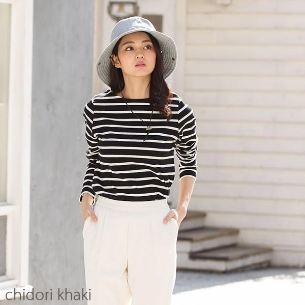 1000円 セールSALE ポッキリ 3サイズサファリs19 UV 紫外線対策 帽子 レディース 大きいサイズ 日よけ ※訳あり queenhead 14