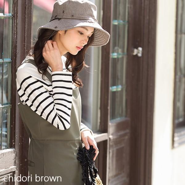 1000円 セールSALE ポッキリ 3サイズサファリs19 UV 紫外線対策 帽子 レディース 大きいサイズ 日よけ ※訳あり queenhead 15