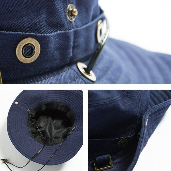 1000円 セールSALE ポッキリ 3サイズサファリs19 UV 紫外線対策 帽子 レディース 大きいサイズ 日よけ ※訳あり queenhead 18