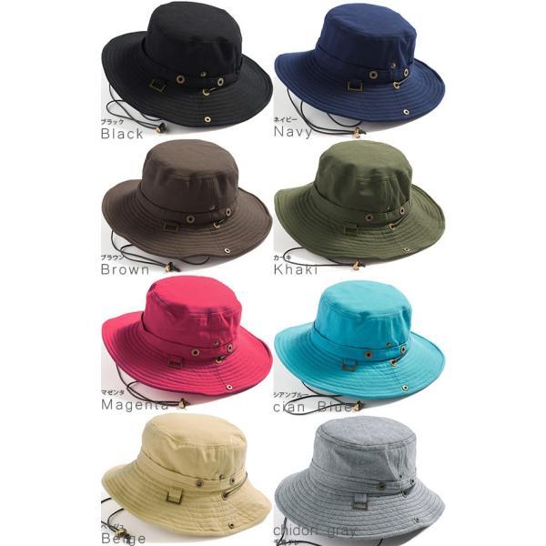1000円 セールSALE ポッキリ 3サイズサファリs19 UV 紫外線対策 帽子 レディース 大きいサイズ 日よけ ※訳あり queenhead 19