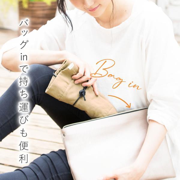 1000円 セール 帽子 レディース 春 夏 折りたたみ 大きいサイズ 風に飛ばない UVカット 日よけ  紐付きブリムフレンチHAT 紫外線100%カット|queenhead|09