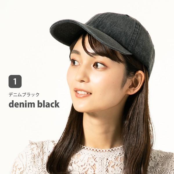ローキャップ 商品名 newhattan ニューハッタンキャップ  帽子 レディース メンズ キャップ cap 春 夏 2019ss|queenhead|02