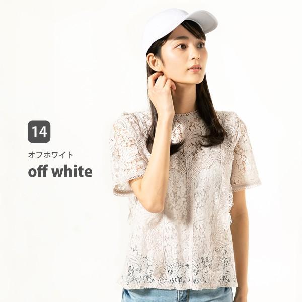 ローキャップ 商品名 newhattan ニューハッタンキャップ  帽子 レディース メンズ キャップ cap 春 夏 2019ss|queenhead|12