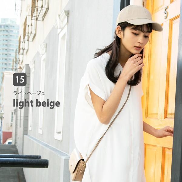 ローキャップ 商品名 newhattan ニューハッタンキャップ  帽子 レディース メンズ キャップ cap 春 夏 2019ss|queenhead|13