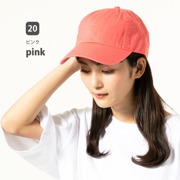 ローキャップ 商品名 newhattan ニューハッタンキャップ  帽子 レディース メンズ キャップ cap 春 夏 2019ss|queenhead|17