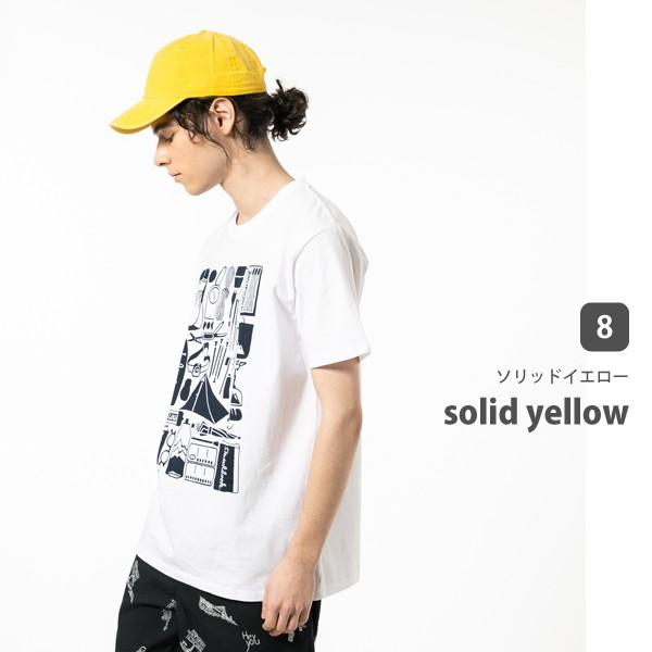 ローキャップ 商品名 newhattan ニューハッタンキャップ  帽子 レディース メンズ キャップ cap 春 夏 2019ss|queenhead|07