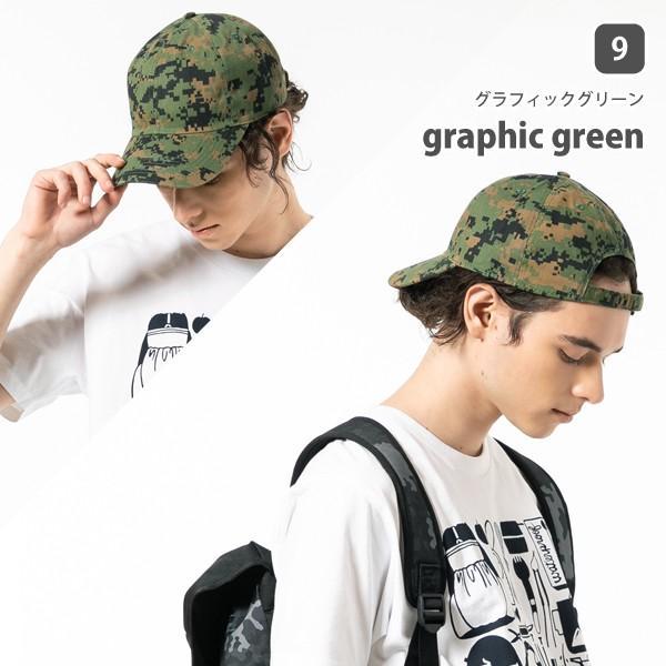 ローキャップ 商品名 newhattan ニューハッタンキャップ  帽子 レディース メンズ キャップ cap 春 夏 2019ss|queenhead|08