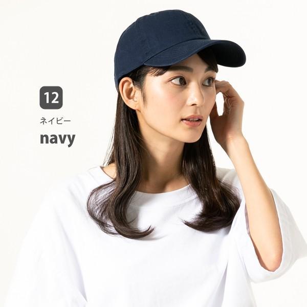 ローキャップ 商品名 newhattan ニューハッタンキャップ  帽子 レディース メンズ キャップ cap 春 夏 2019ss|queenhead|10