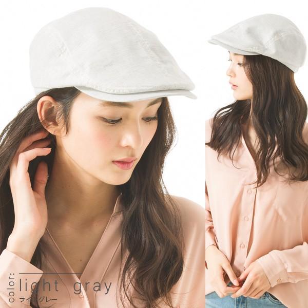 帽子レディースUVライトハンチング紫外線対策メンズ日よけアウトドアアドベンチャーサイズ調整母の日春夏