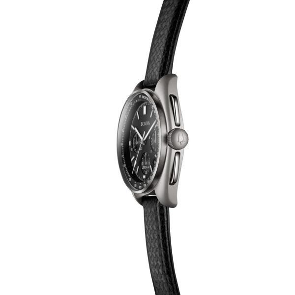 96B251 BULOVA ブローバ ムーンウォッチ  メンズ腕時計 国内正規品 送料無料  |quelleheure-1|02